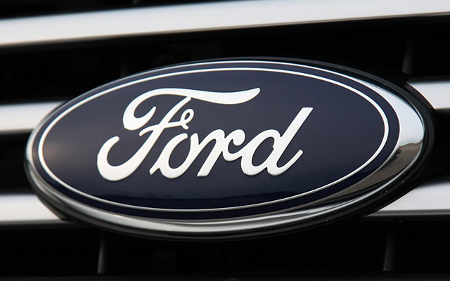 Ford Motor Company Is An American Automobile Brand Founded In 1903 By Henry And Investors The First Car Model A Was Released