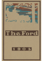 1905 Ford