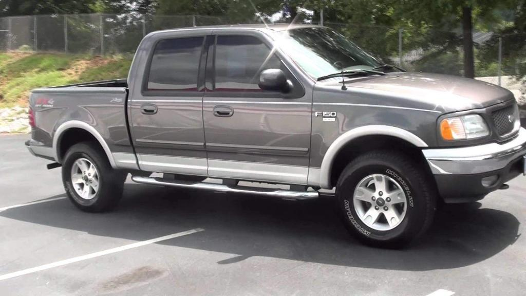 2003-ford-f150