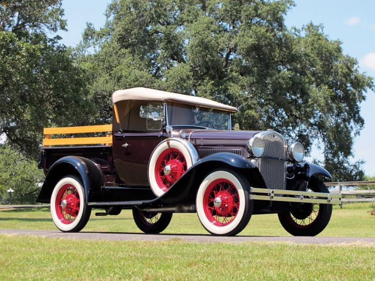 ford_model-a_1930_wallpapers_4