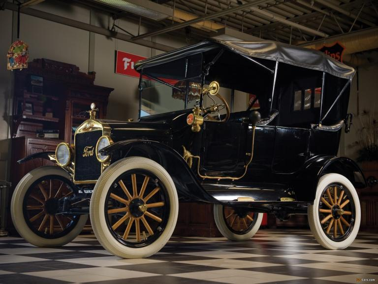 wallpapers_ford_model-t_1920_1