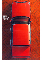 1985 The Art of Buick