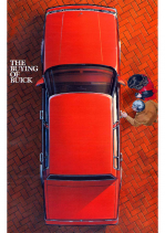 1985 The Buying of Buick