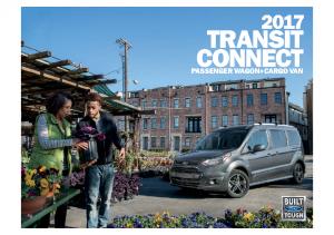 Dezo S Garage 2017 Ford Car Cuv Amp Suv Pdf Sales Brochure