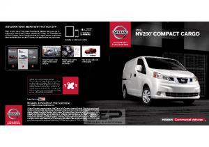 Nissan 2016 | Dezo's Garage