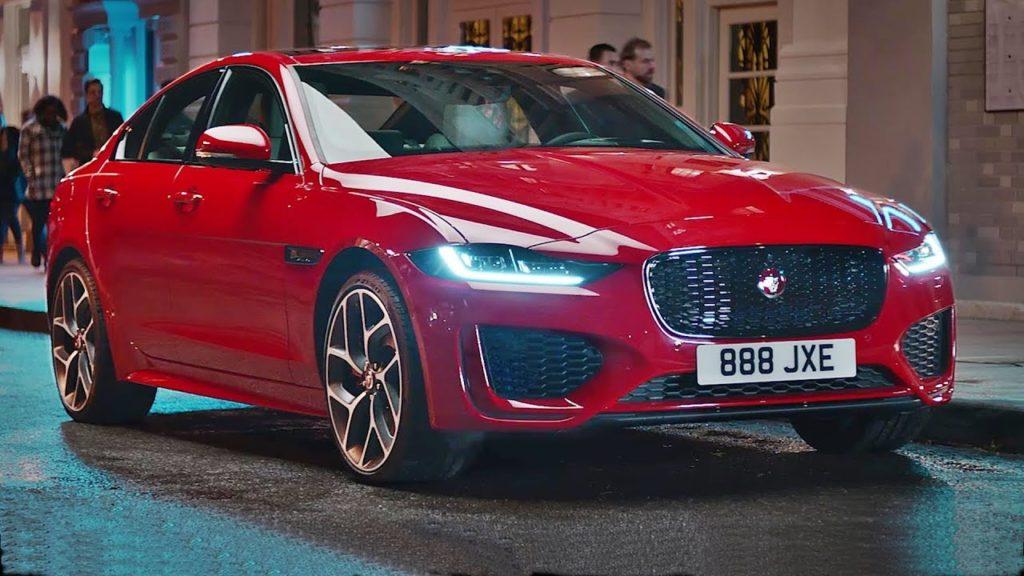 Jaguars 2020 Schedule.Jaguar 2020 Dezo S Garage