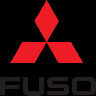 Fusio Logo