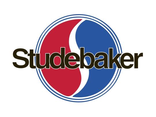 Studebaker Logo
